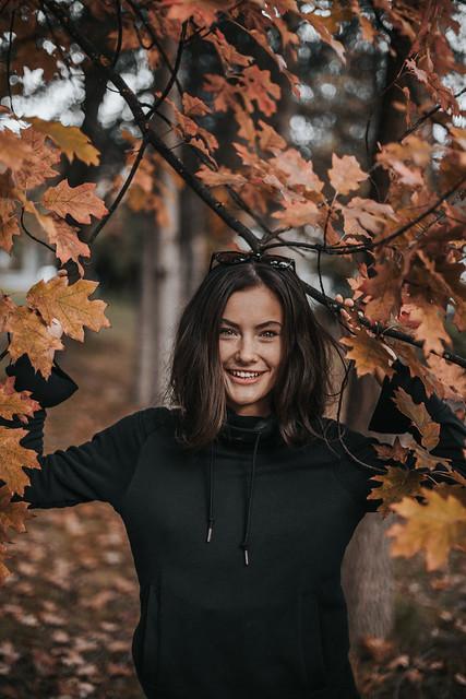 Andreea Szabó