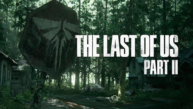 The Last of Us Part II, 02
