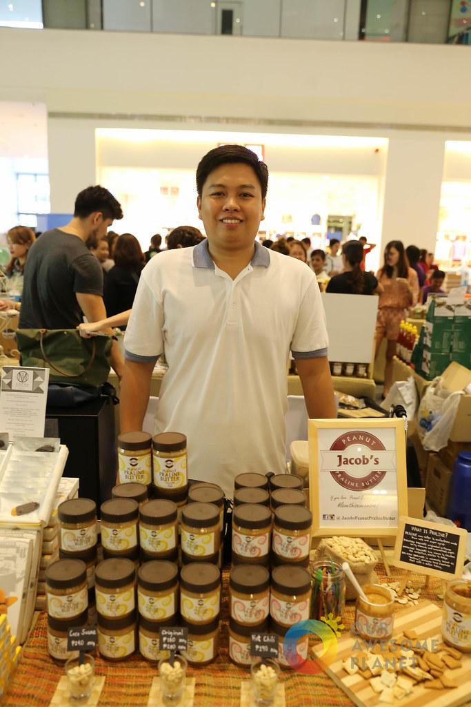 Jacob's Peanut Praline Butter (1).jpg