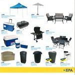 Folleto 10 EPA - pag 17
