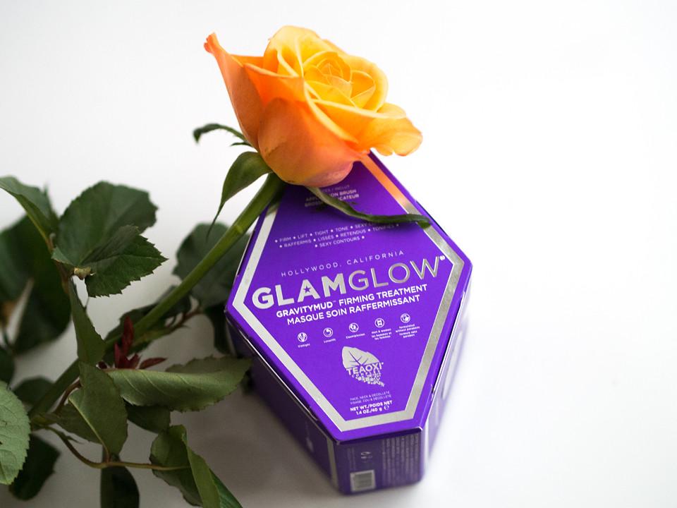 glamglow_gravitymud