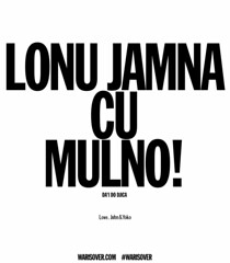 Lojban