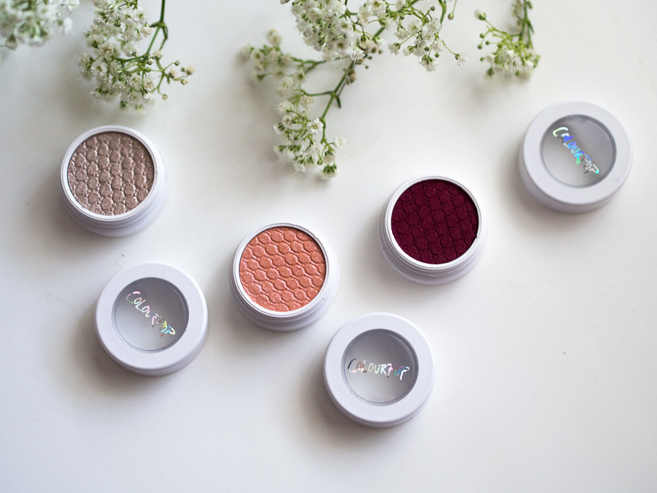 colourpop_eyeshadow_paradox_i_heart_this_tea_party