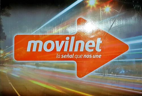 60% de la población bajo la huella de Movilnet, tiene la señal 4G LTE.
