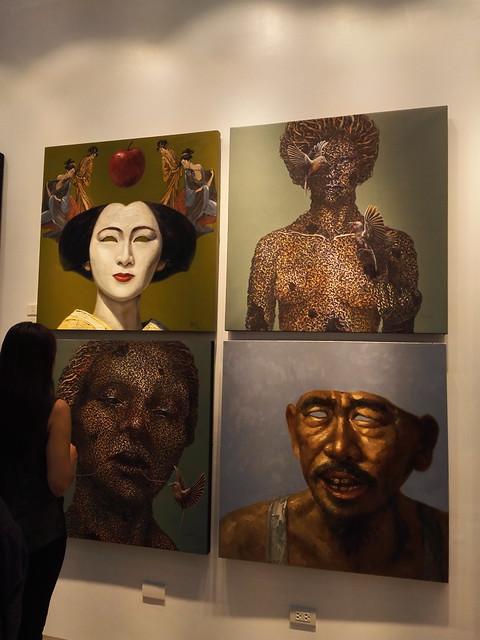 Galerie Roberto