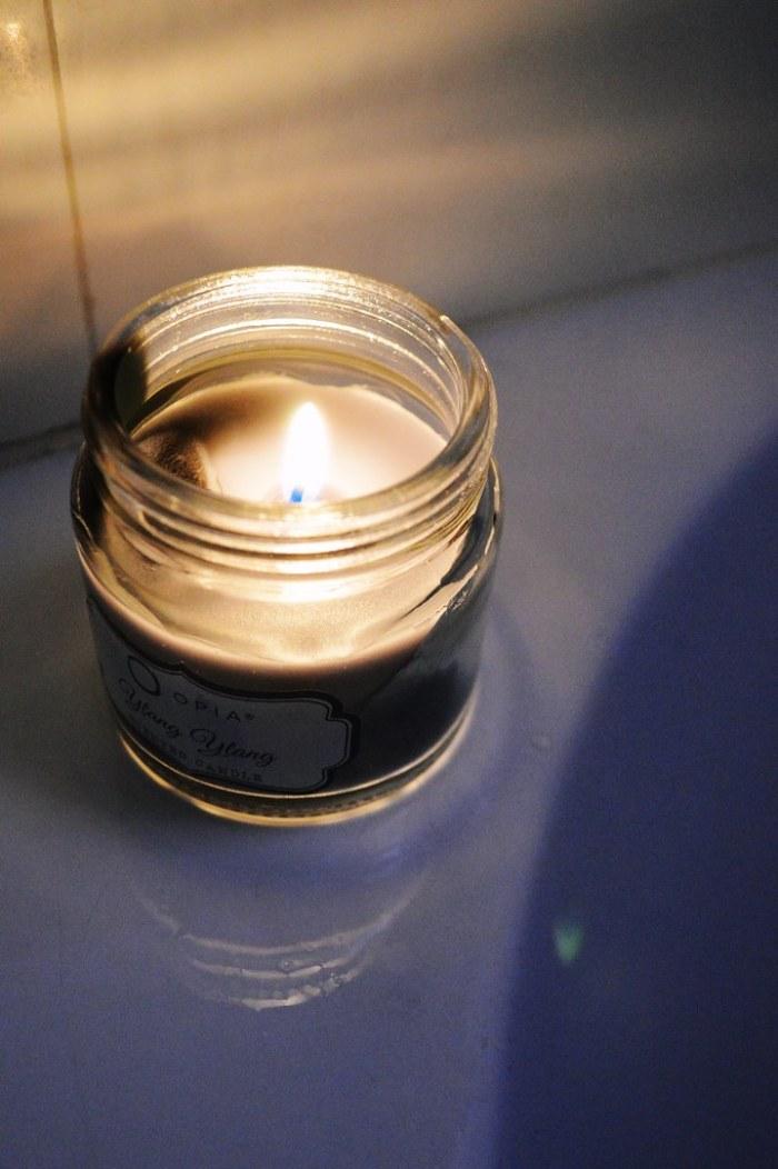 swap_likeabyul_crackeryourstyle_candle_ylangylang_primark_bath_2015