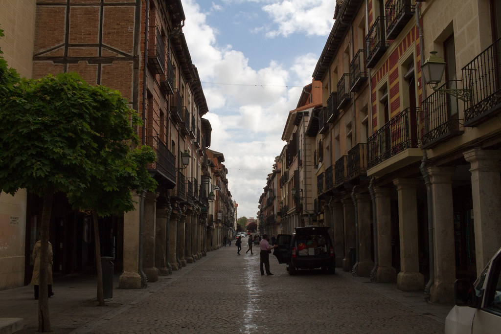 Alcalá de Henares20160507-_MG_7260