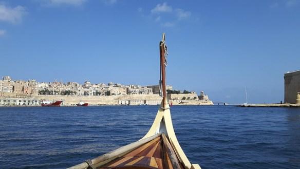 Malta (8)