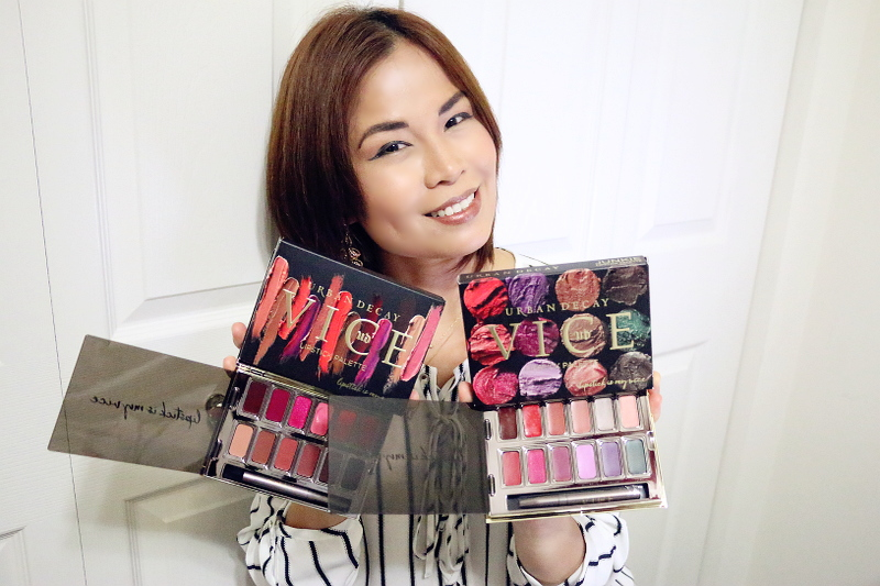 urban-decay-cosmetics-vice-lipstick-palette-1