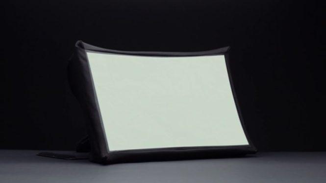 prototype-front-800x450