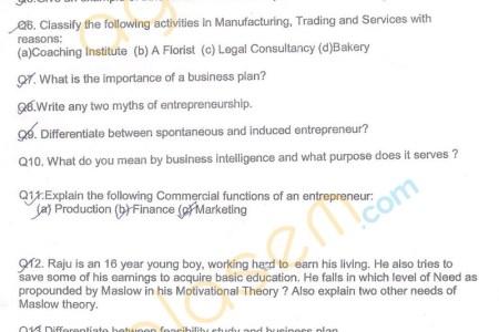 Writing a myth template essay com essay com essay com siol ip essay financial template for business plan e myth business plan template wajeb Images