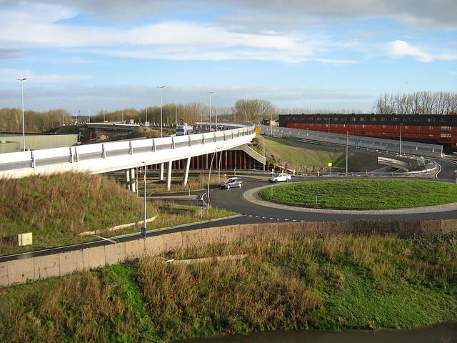 Sel Bouw Noord Zeebrug Dl 148 02 Wk 47-15