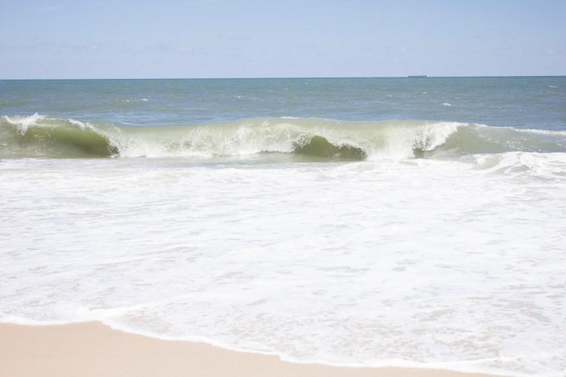 dewey-beach-delaware-ship