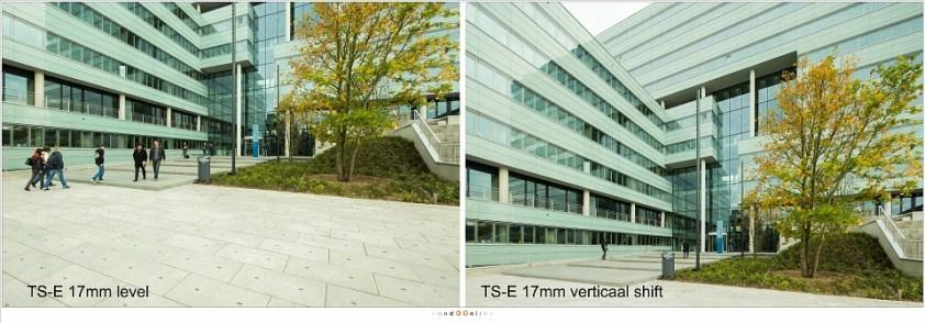 Extreme groothoek: de Canon EF 11-24mm f/4L USM