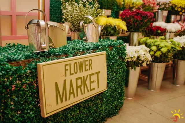 flower market (2)
