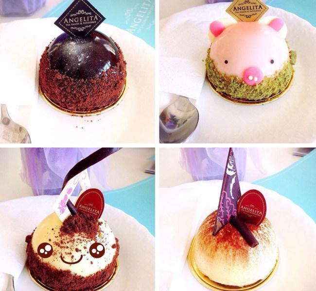 4-sweet-treats-via-venavenaa