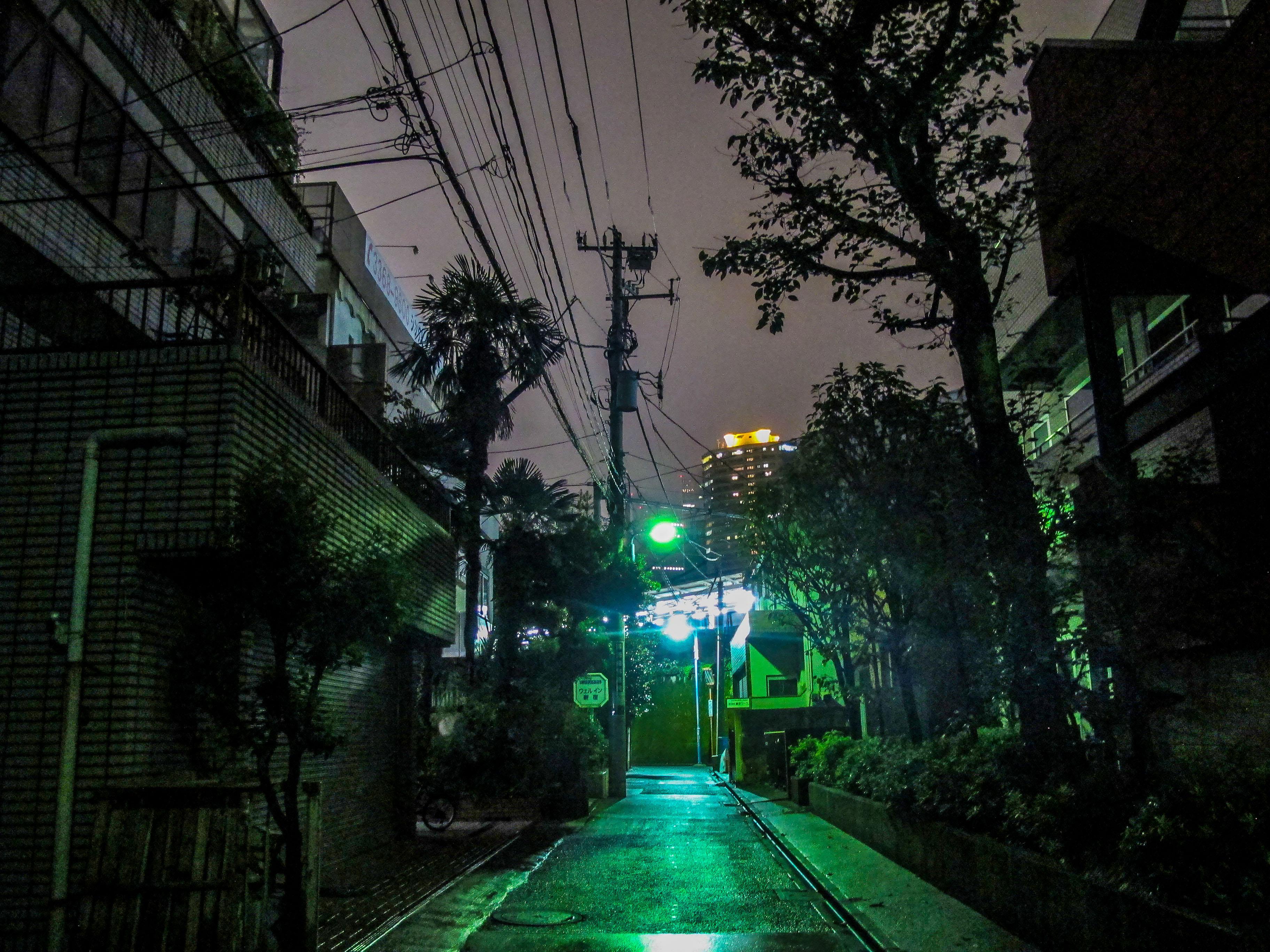 2016.09 - Japan
