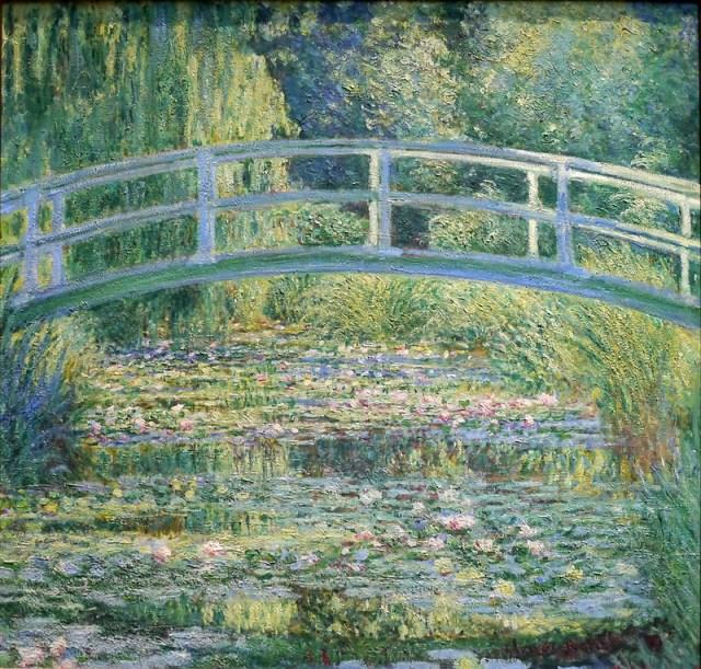 Mazzo Di Fiori Su Una Sedia Renoir.Londra National Gallery Gli Impressionisti Brundarte