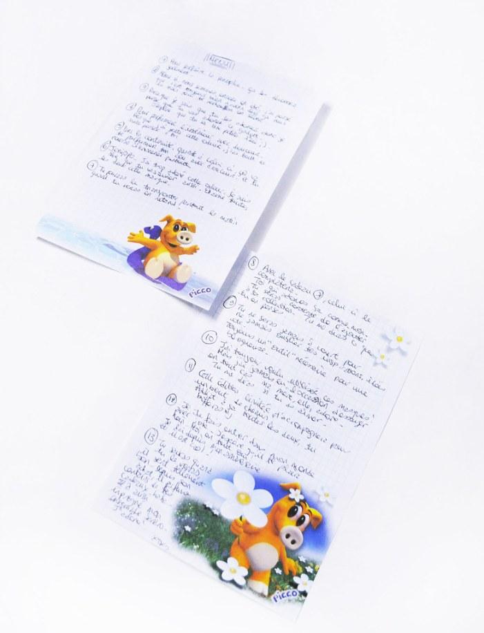 swap_likeabyul_crackeryourstyle_letter_2015