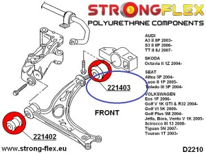 strongflexeud2210diagramaudia3s3tt2seataltealeo