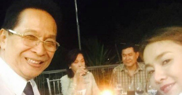 Duterte-lawyer-Salvador-Panelo-in-Gloria-Arroyos-birthday-party.jpg