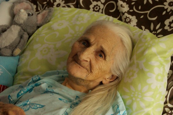 You are Beautiful. 28/52 | This is my great grandmother. I ...