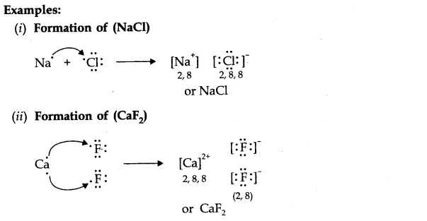 ncert-solutions-for-class-11-chemistry-chapter-4-chemical-bonding-and-molecular-structure-31