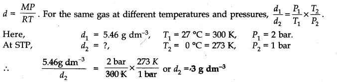 ncert-solutions-for-class-11th-chemistry-chapter-5-states-of-matter-6