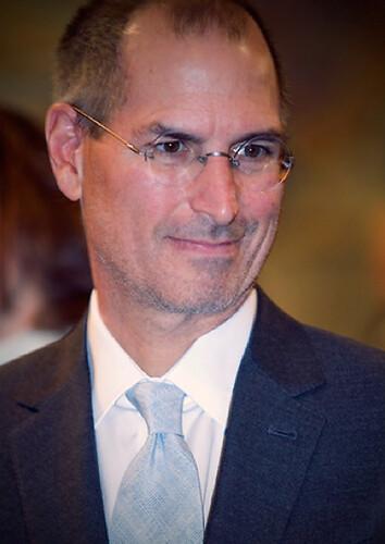 La directiva de Apple no debe mancillar el legado de Steve Jobs.