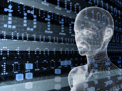 La inteligencia artificial esta ganando espacio en la era tech