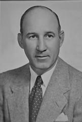 Judge James H. Pugh Orders Subversion Probe: 1969