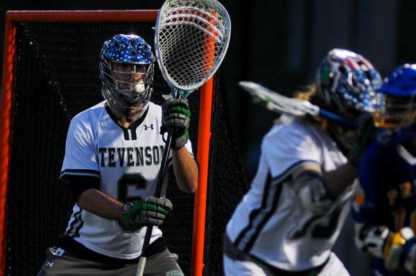 Widener vs #10 Stevenson Men's Lacrosse-20.jpg | go ...