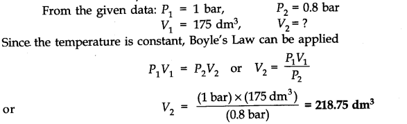 ncert-solutions-for-class-11th-chemistry-chapter-5-states-of-matter-19