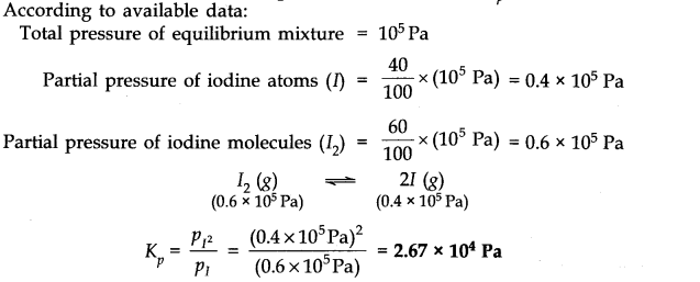 ncert-solutions-for-class-11-chemistry-chapter-7-equilibrium-5