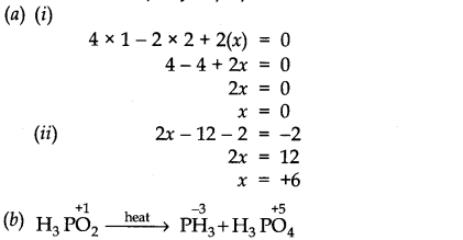 ncert-solutions-for-class-11-chemistry-chapter-8-redox-reactions-15