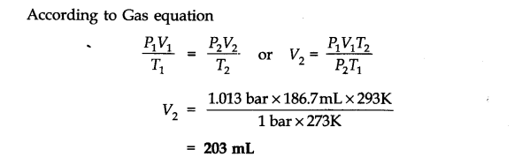 ncert-solutions-for-class-11th-chemistry-chapter-5-states-of-matter-4