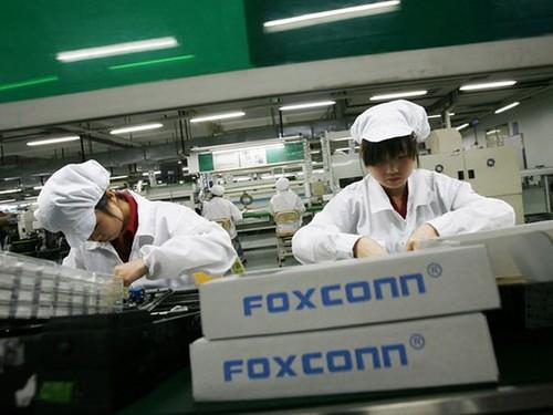 Gobierno China busca dar incentivos pa
