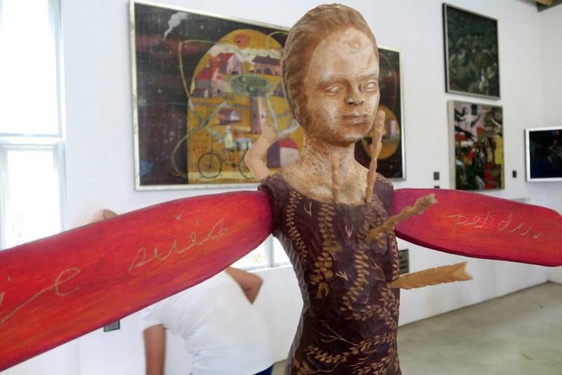 20160610_102354 Pintô Art Museum
