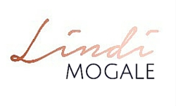 Lindi Mogale Signature. How travelling has changed me