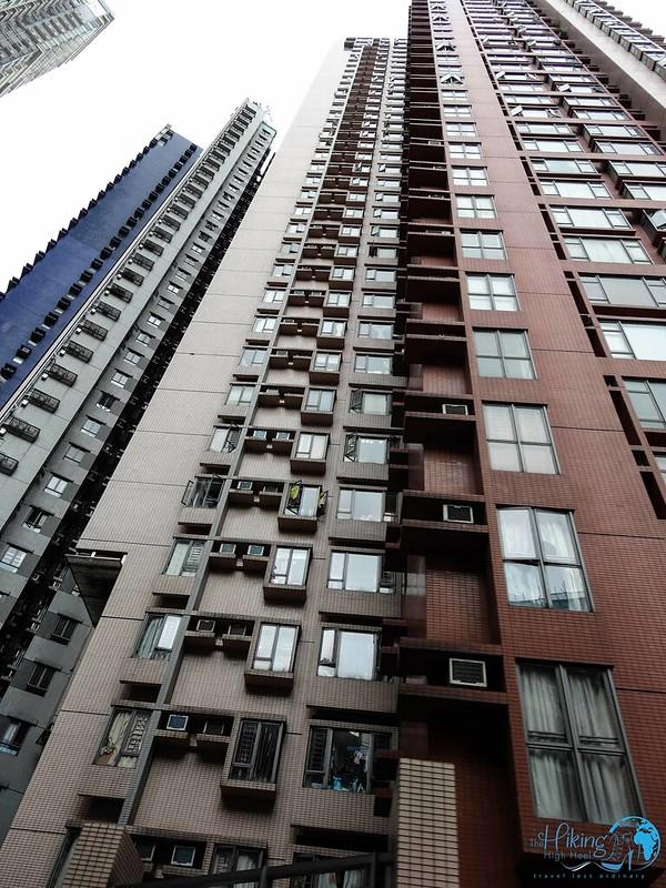 Hongkong_Aussicht-14