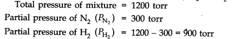 ncert-solutions-for-class-11th-chemistry-chapter-5-states-of-matter-27