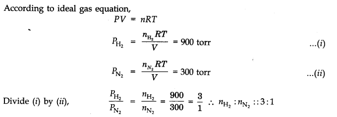ncert-solutions-for-class-11th-chemistry-chapter-5-states-of-matter-28
