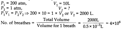 ncert-solutions-for-class-11th-chemistry-chapter-5-states-of-matter-35