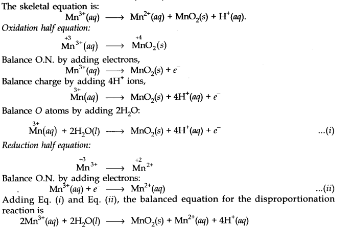 ncert-solutions-for-class-11-chemistry-chapter-8-redox-reactions-32