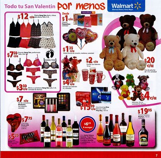 Walmart Guia3 - Feb2015 - pag7