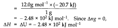 ncert-solutions-for-class-11-chemistry-chapter-6-thermodynamics-22