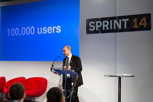Mike Bracken Sprint14 closing keynote speech   gdsteam ...