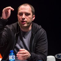 WhatsApp founder, Jan Koum: Journey from a cleaner to billionaire