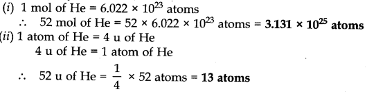 ncert-solutions-for-class-11-chemistry-chapter-1-some-basic-concepts-of-chemistry-31