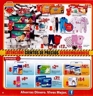 Derrumbre Walmart Guia3 - Feb15 - pag8